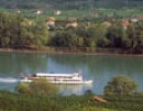 wachau th